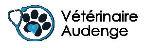Vétérinaire Audenge